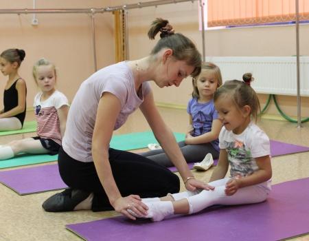 некоторых школа балета для детей казань страховые компании, адреса